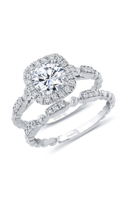 Uneek The Us  Engagement ring SWUS837CUW-6.5RD product image