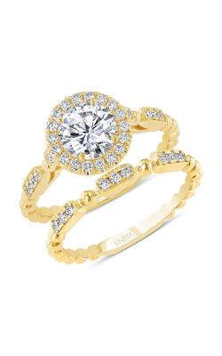 Uneek The Us  Engagement ring SWUS837RDY-6.5RD product image