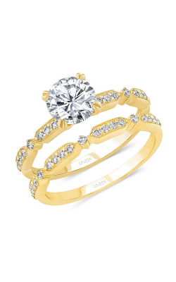 Uneek The Us  Engagement ring SWUS937Y-6.5RD product image