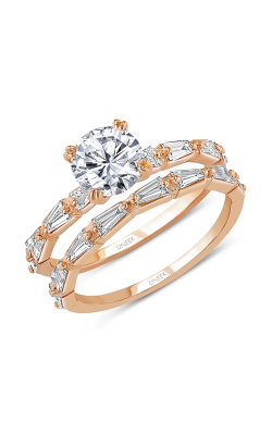 Uneek The Us  Engagement ring SWUS9573R-6.5RD product image