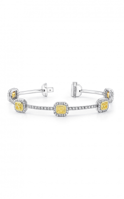 Uneek Diamond Bracelet LBR105 product image