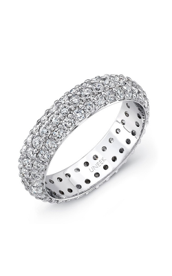 Diamond's image