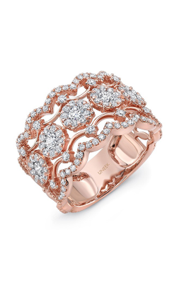 Uneek Lace Fashion Ring LVBW618R product image
