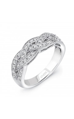 Uneek Wedding Band Wedding band SWS205 product image