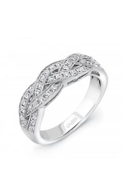 Uneek Wedding Band SWS205 product image
