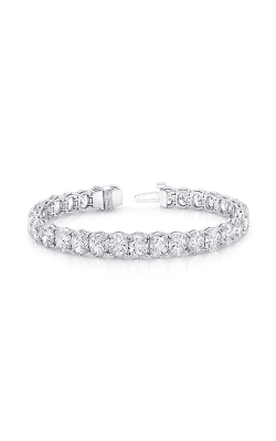 Uneek Diamond B154 product image
