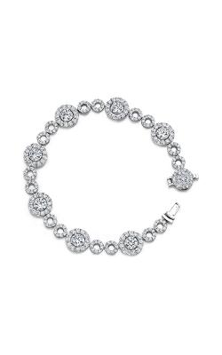 Uneek Diamond LBR101 product image