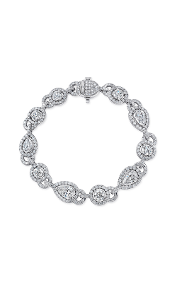 Uneek Diamond LBR183 product image