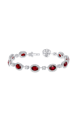 Uneek Diamond Bracelet LBR199RU product image