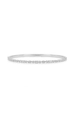 Uneek Diamond Bracelet LVBANA1969W product image