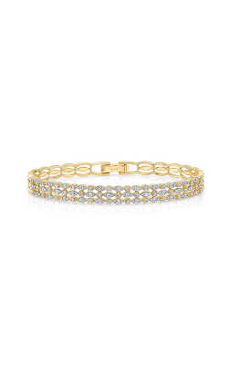 Uneek Diamond Bracelet LVBAW2149Y product image