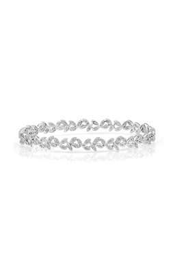 Uneek Diamond Bracelet LVBAWA019W product image