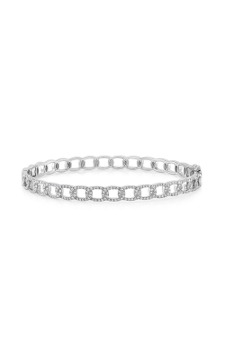 Uneek Diamond Bracelet LVBAWA7534W product image
