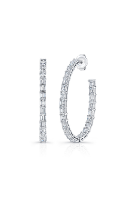Uneek Diamond Earrings LVE327 product image