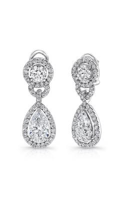 Uneek Diamond Earrings LVE682 product image