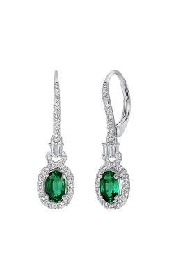 Uneek Diamond Earrings LVERI294E product image