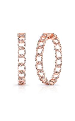 Uneek Diamond Earrings LVEWA7513R product image