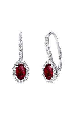 Uneek Diamond LVERI293R product image