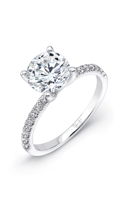 Uneek Engagement Rings Engagement Ring SWS109 product image