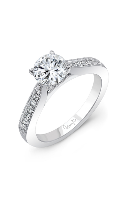 Uneek Engagement Rings Engagement Ring SWS176 product image