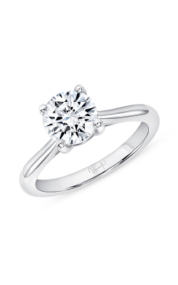 Uneek Engagement Rings Engagement ring SWS118 product image