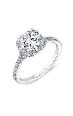 Uneek Engagement Rings Engagement Ring SWS177 product image