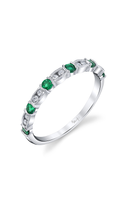 Uneek Gemstone Fashion Ring LVBMI2064E product image
