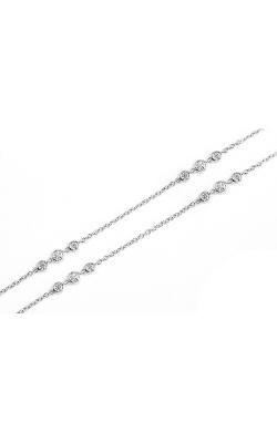 Uneek Gemstone LVNN1530W product image