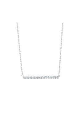 Uneek Diamond Necklace LVNAD202W product image