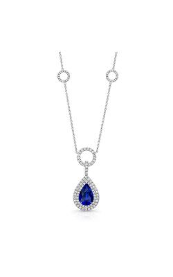 Uneek Gemstone LVN536 product image