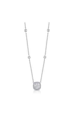 Uneek Gemstone Necklace LVN683CU product image