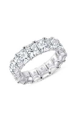 Uneek Eternity Wedding band ETRAD4PRC-5CT product image