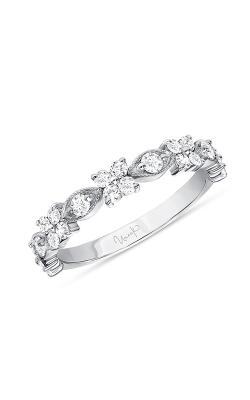 Uneek Diamond SWUS014BW product image
