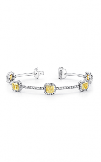 Uneek Diamond Bracelet LBR105 product image