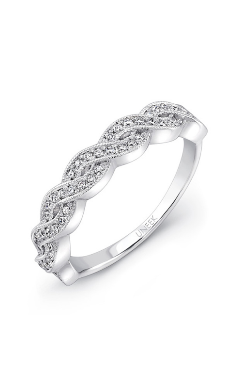 Uneek Unity Wedding band UWB024 product image