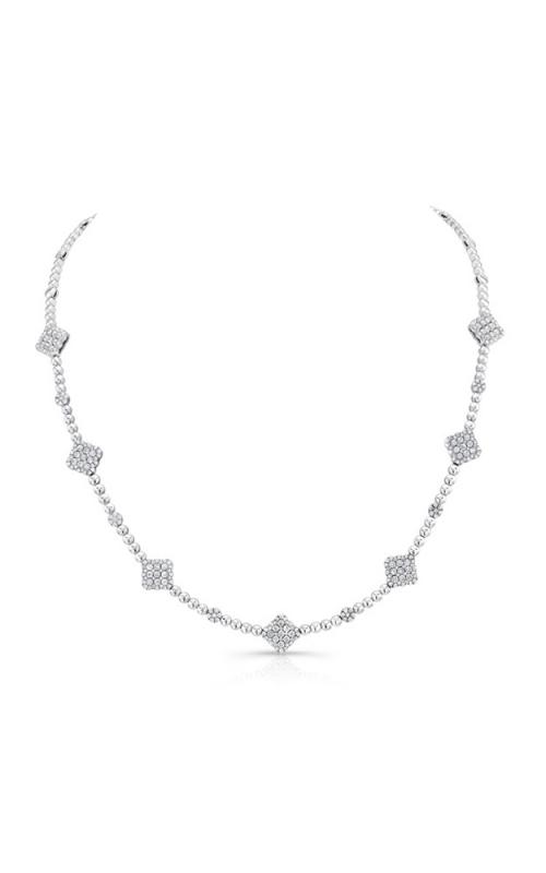 Uneek Diamond Necklace LVND01 product image