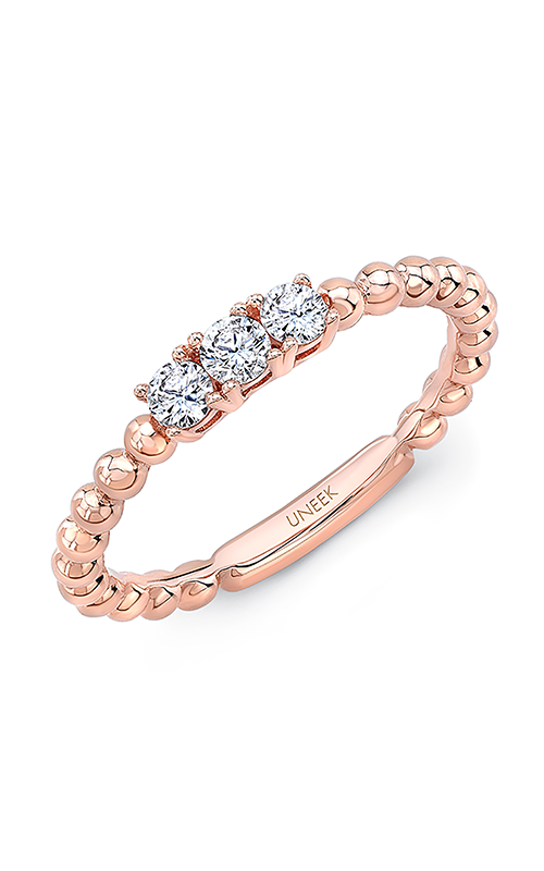 Uneek Stackable Fashion ring LVBNA212R product image