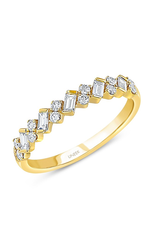 Uneek Stackable Fashion ring LVBNA5778Y product image