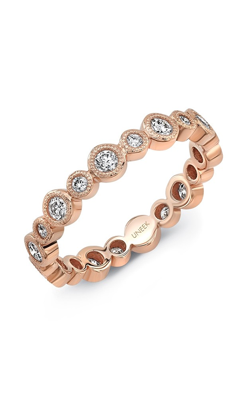 Uneek Stackable Fashion ring LVBNA9687R product image