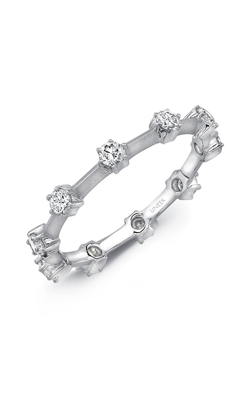 Uneek Stackable Fashion ring LVBW4877W product image