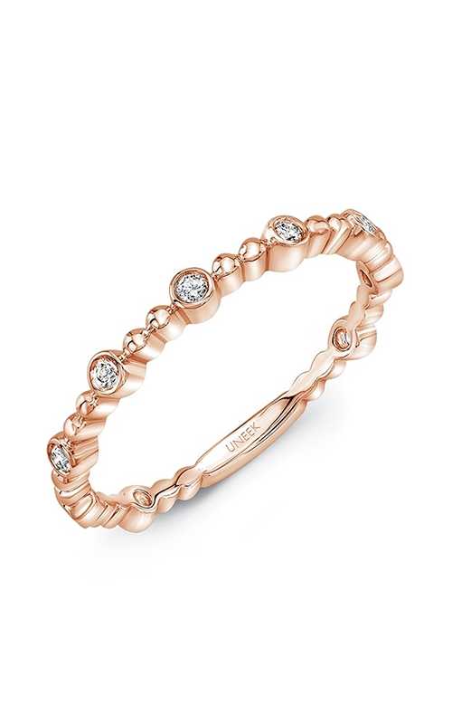 Uneek Stackable Fashion ring LVBWA867R product image