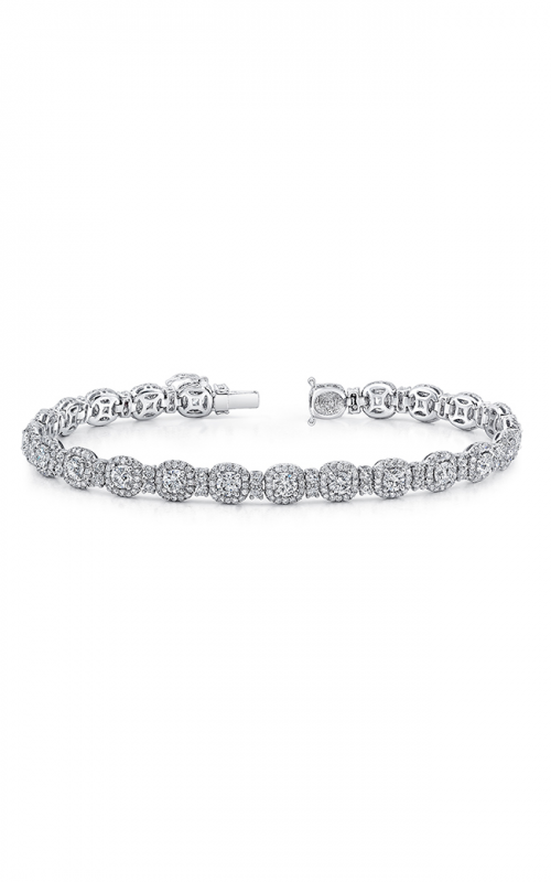 Uneek Diamond Bracelet LVBRJ100M product image