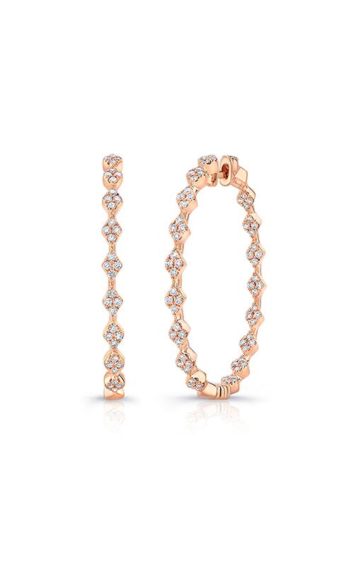 Uneek Diamond Earrings LVEWA2310R product image