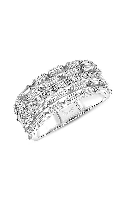 Uneek Diamond Fashion ring LVBAS5033W product image