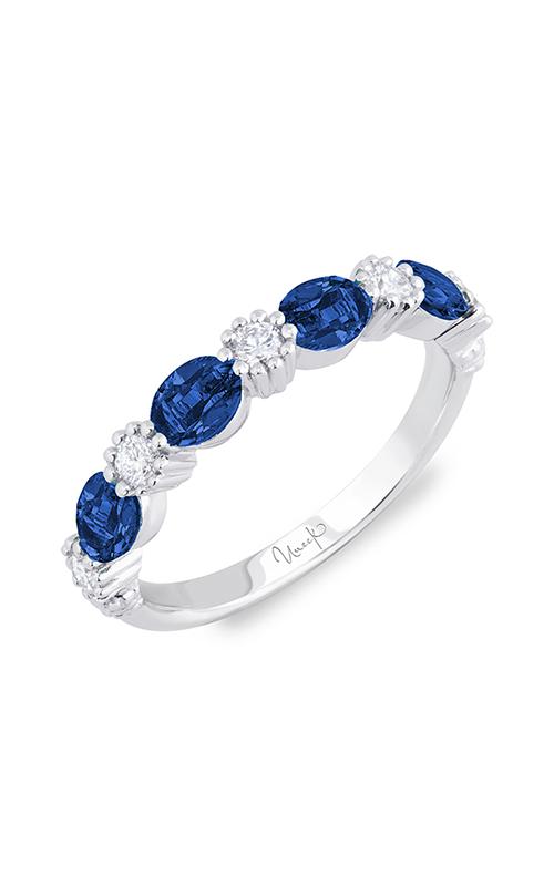 Uneek Gemstone Fashion ring LVBLG1391S product image