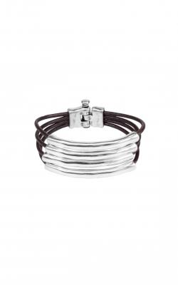UNO De 50 Silver Bracelet PUL1491MTLMAR product image