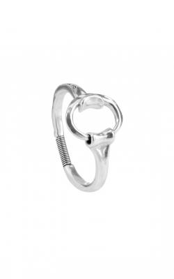 UNO De 50 Silver Bracelet PUL1258MTL0000M product image