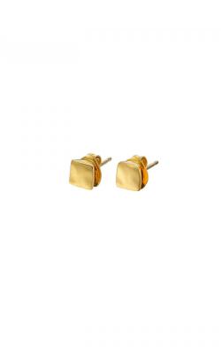 UNO de 50 Gold Earring PEN0464ORO0000U product image