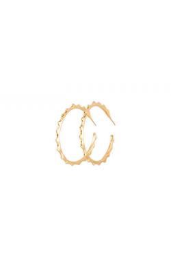 UNO de 50 Gold Earring PEN0476ORO0000U product image