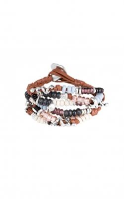 UNO De 50 Silver Bracelet PUL1444MCLCAM0M product image